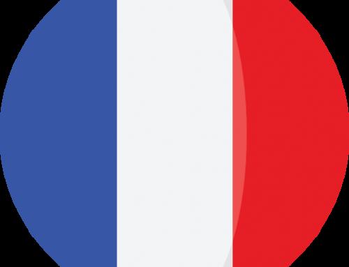Astuces pour apprendre le français