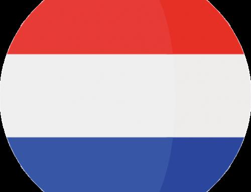 verschillen tussen het Nederlands en het Vlaams