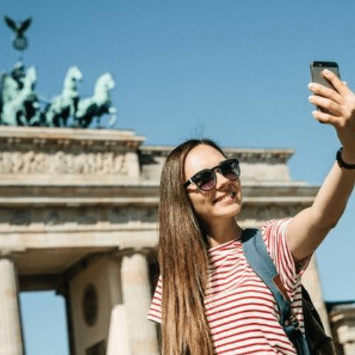 cours d'allemand pour adultes berlin