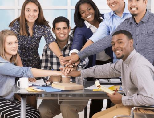 Conseils pour animer des tables de conversation en français