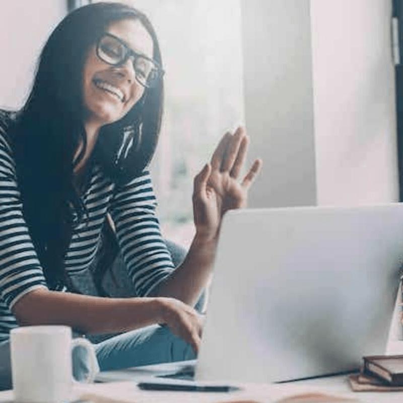 Cours de langues pour adultes en ligne