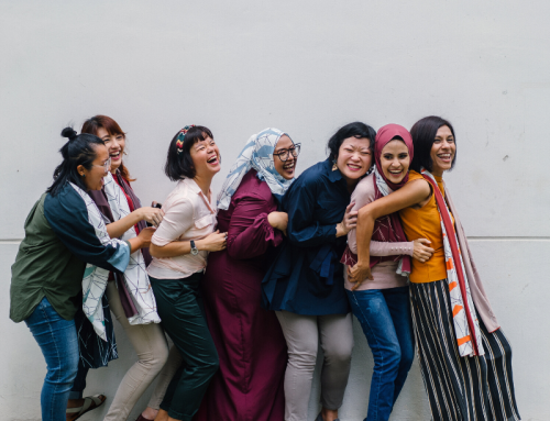 Spreekwoorden over vrouwen van over de hele wereld