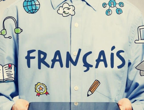 Français général ou français spécialisé