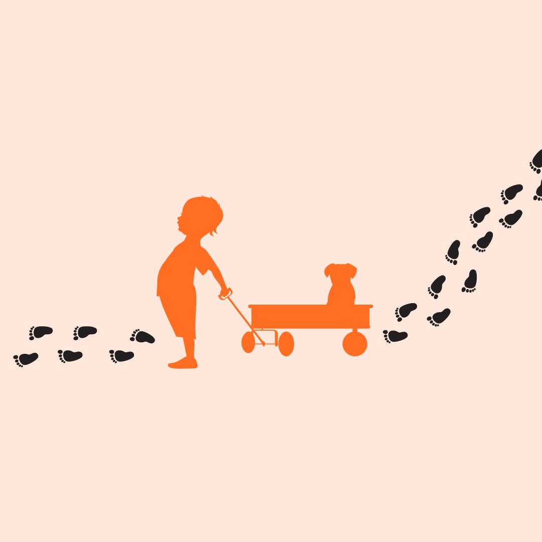 Cours de langues pour enfants pour les jeunes pour famille d'accueil