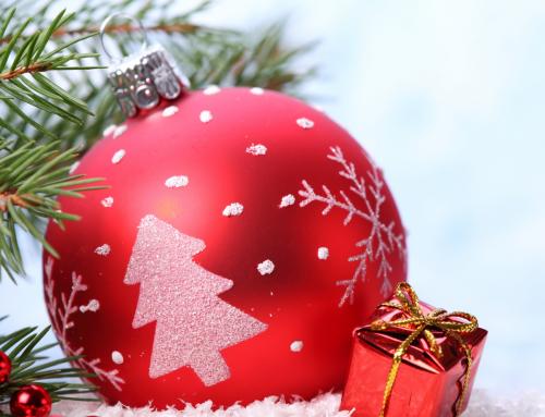 Les origines de nos traditions de Noël