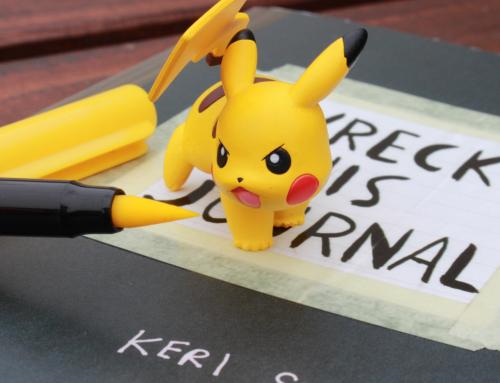 Les Pokémons pour apprendre