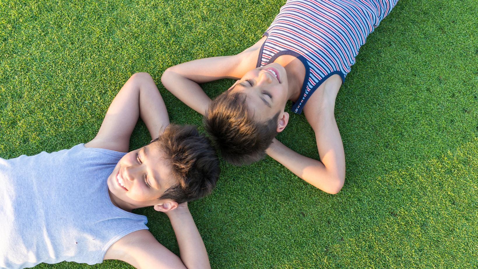 stages enfants langues néerlandais anglais vacances scolaires enfants